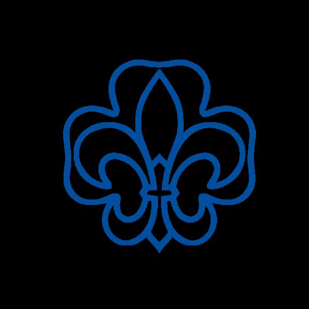 vcp-zeichen-vcp-blau